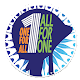 Download One For All | All For One For PC Windows and Mac