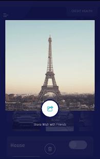 App Wishfin APK for Windows Phone