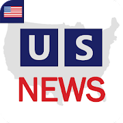 US News: USA Breaking News, World News & Updates
