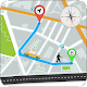 GPS Route Finder - Nearby (app)