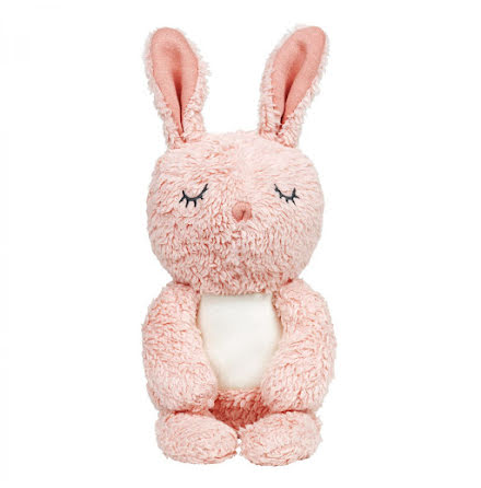 Franck & Fisher Bimle Rose Rabbit
