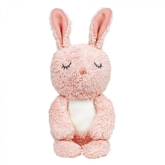 Franck & Fisher Bimle Rose Rabbit