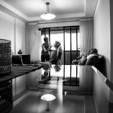 Wedding photographer Aline Pelisson (pelisson). Photo of 23.06.2015