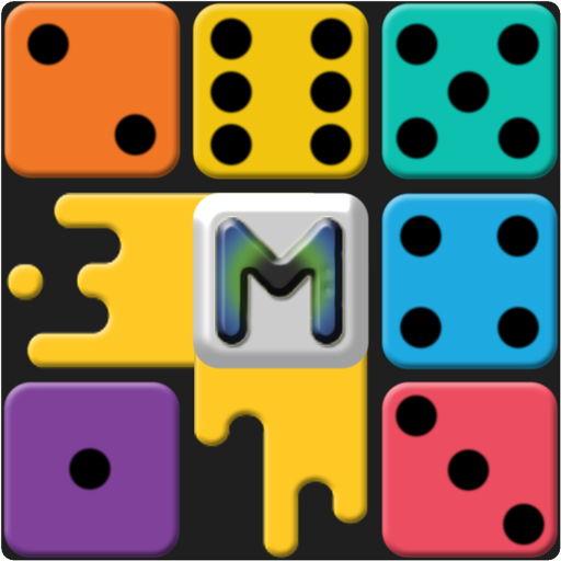 Dominoes Merge - Block Puzzle file APK Free for PC, smart TV Download