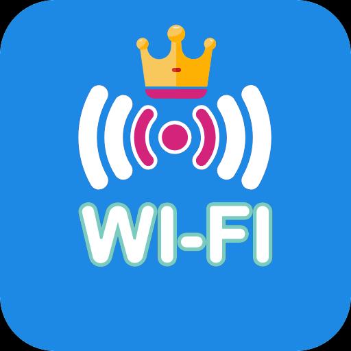 WiFi Analyzer Pro(No Ads)- Network Analyzer APK Cracked Download