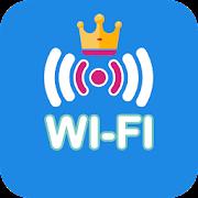 WiFi Analyzer Pro(No Ads)- Network Analyzer