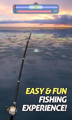 玩免費體育競技APP|下載Sea Fishing 24 app不用錢|硬是要APP
