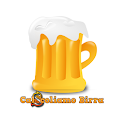 Calculate Beer icon