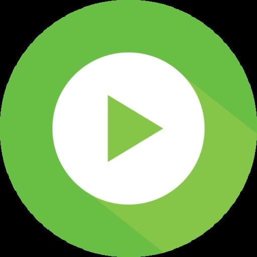 Movie Browser 2019 - YTS Torrent Downloader - Apps on