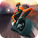 Traffic Racing: Motor Rider