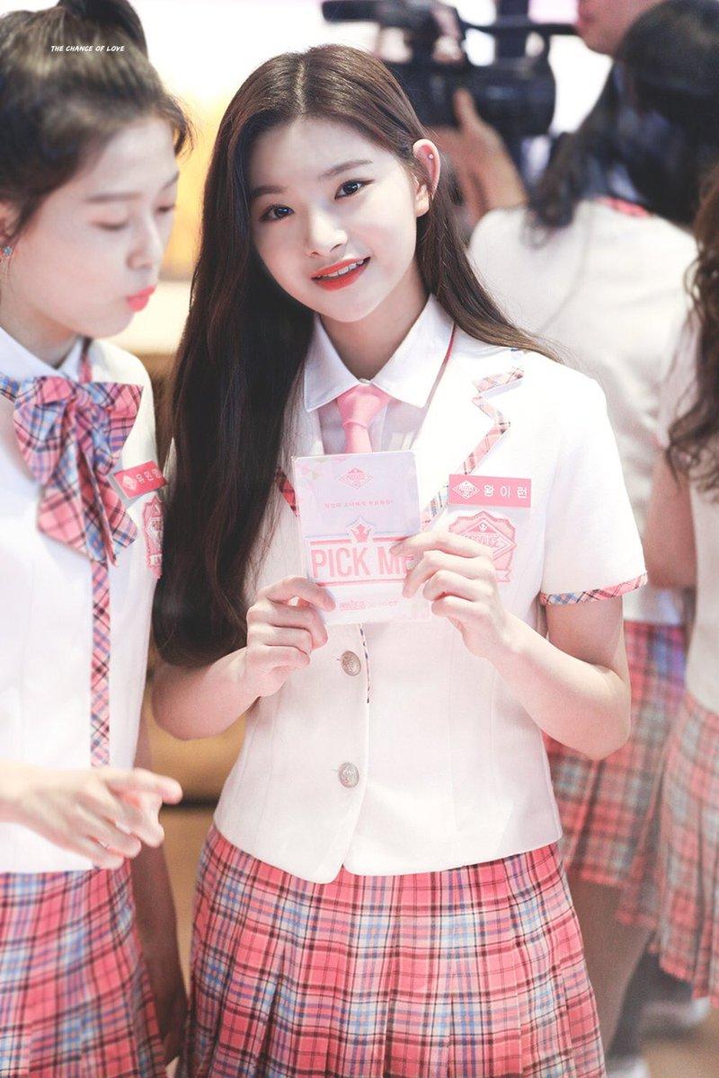 Wang-Yiren-01