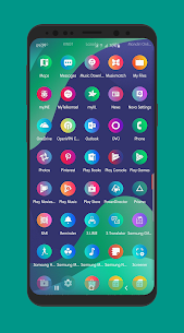 Anoobul Icon (Beta) 1.0.1 Patched 6
