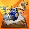 The Great Commission Network icon