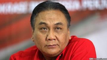 Sentil Ganjar Pranowo, PDIP Ungkit Cerita Rustriningsih