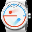 BiDot - Android Wear APK