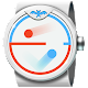 BiDot - Android Wear