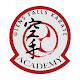 Glens Falls Karate Academy Download on Windows