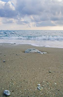 Relax sul mare di ottokappa