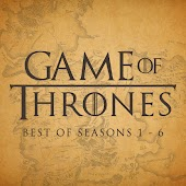 Main Title - Game of Thrones (Season 3)