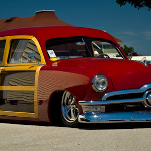 C:\Documents and Settings\Rod Schrader\Desktop\Pixoto\Sweet Woodie.jpg