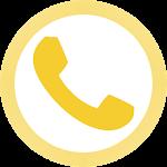 Call Blocker 0.70 (AdFree)