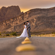 Wedding photographer David Hofman (hofmanfotografia). Photo of 30.11.2017