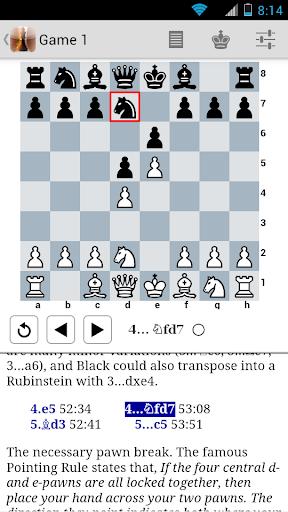 Forward Chess 2.3.4 screenshots 2