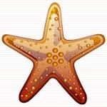 MyStarfish icon