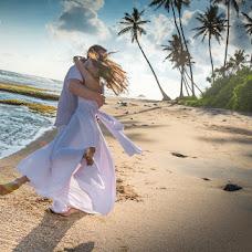 Wedding photographer Demyan Minuta (M1NUTA). Photo of 08.12.2014