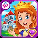 My Little Princess : Castle icon