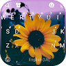com.ikeyboard.theme.sunflower