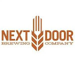 Logo of Next Door Plumptuous
