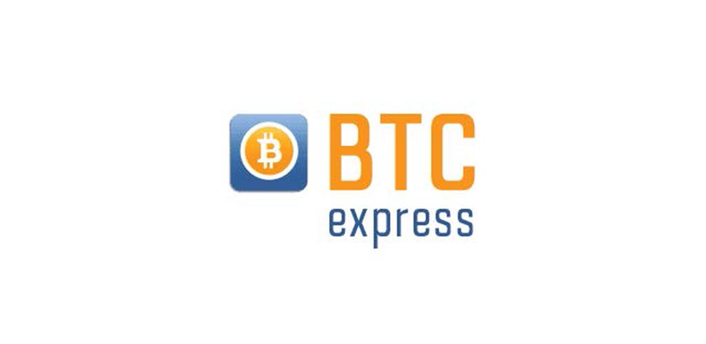 Riser PCI Express Adapter PCEP-N03 for Bitcoin mining - GlobalShop - Kompiuteriai internetu