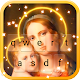 Holy Mary Animated Keyboard + Live Wallpaper for PC-Windows 7,8,10 and Mac