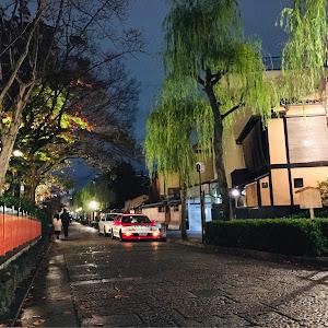シビック EF9 SiRのカスタム事例画像 みっちーワークス Mikchey さんの2020年12月24日21:36の投稿