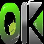 OK KLUB (popusti promocii) Icon