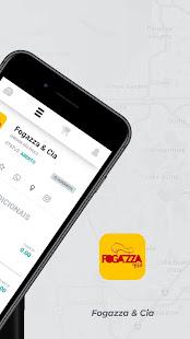 Download Full Fogazza & Cia 1.0 APK