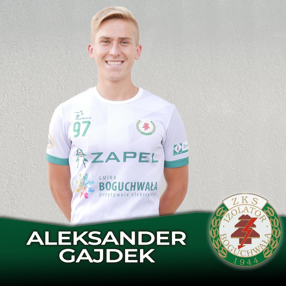 aleksandergajdek2018