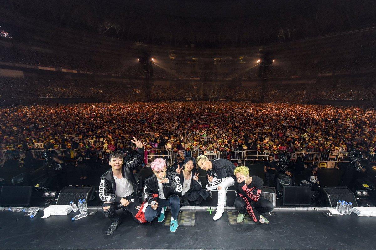 Seungri-BIGBANG