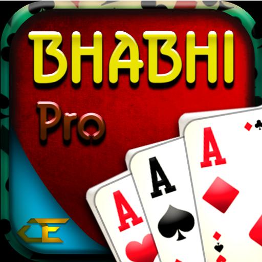 Bhabhi Thulla