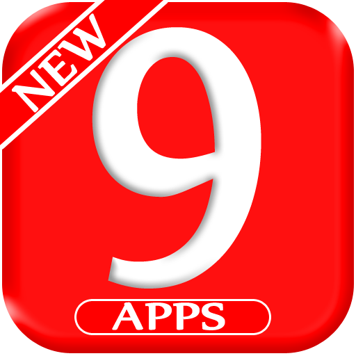 Latest 9apps Pro New Tips 2017