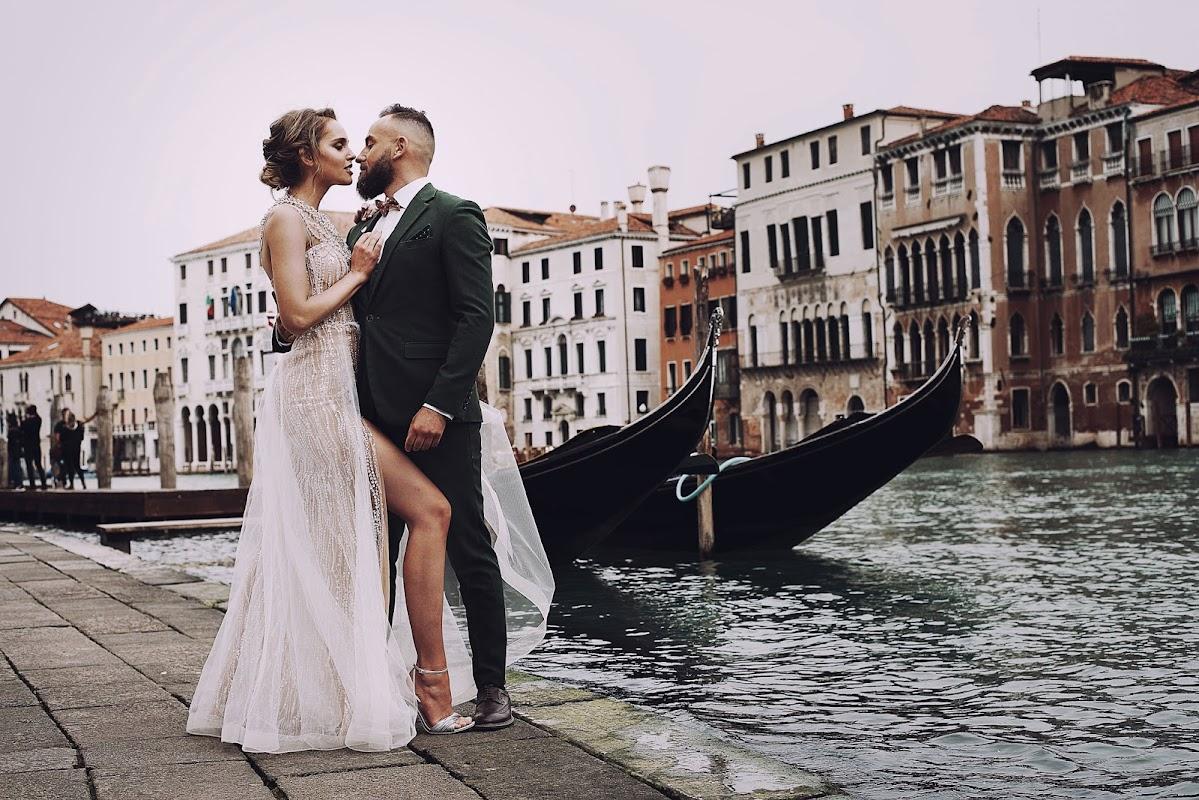 итальянские свадьбы фото днем пищевика