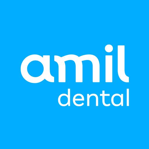 Credenciado Dental Grupo Amil