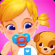 My Baby Care 2 (رعاية الطفل الجزء الثانى)