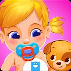 My Baby Care 2 (Mi Cuidado del Bebé 2) icon