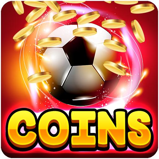 Increase Coins Dream League Soccer 2018 (GUIDE)
