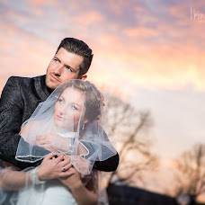 Wedding photographer Irina Maier (IrinaMaier). Photo of 05.01.2014