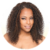 جديلة تصفيفة الشعر لفتاة سوداء APK