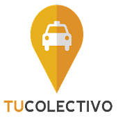 tuColectivo