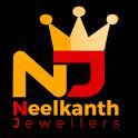 Neelkanth Jewellers icon